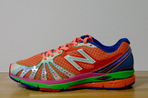 new balance MR890 RW