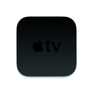 AppleTV_Pure-Top-PRINT