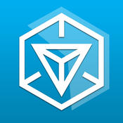 ingress_icon