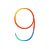 ios9_icon_large