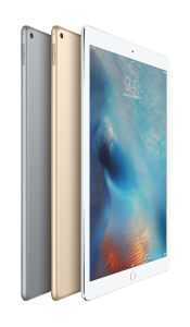 iPadPro-34-AllColors_iOS9-LockScreen-PRINT