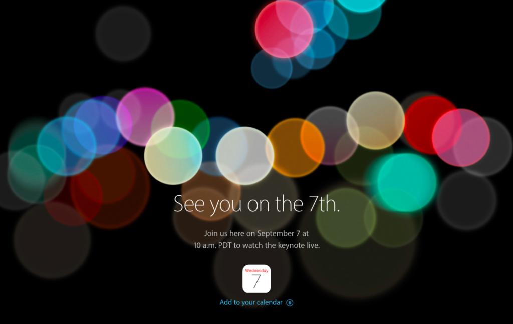 apple_see_you_on_the_7th